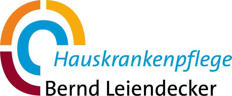 HKP Leiendecker